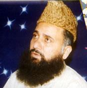 Fasih-ud-Din Soharwardi